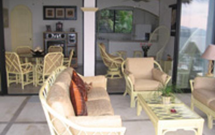 Foto de departamento en renta en  , rinconada diamante, acapulco de juárez, guerrero, 1092129 No. 02