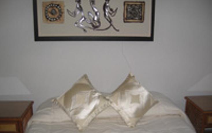Foto de departamento en renta en  , rinconada diamante, acapulco de juárez, guerrero, 1092129 No. 04