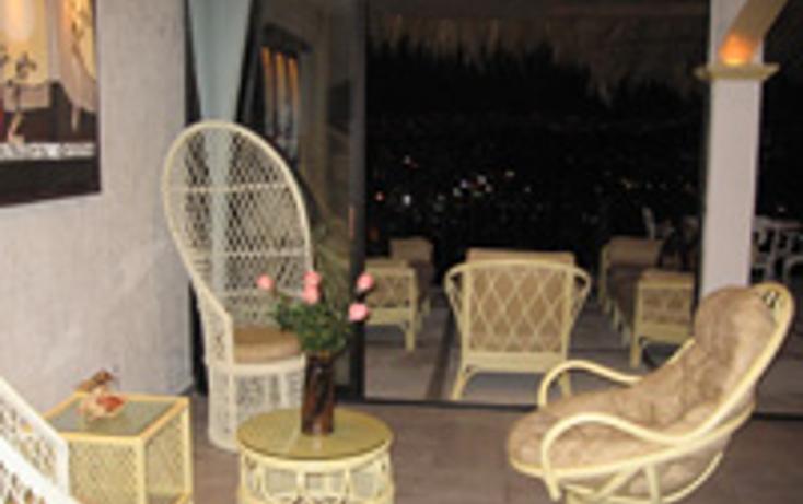 Foto de departamento en renta en  , rinconada diamante, acapulco de juárez, guerrero, 1092129 No. 06