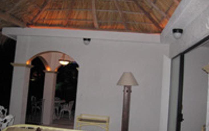 Foto de departamento en renta en  , rinconada diamante, acapulco de juárez, guerrero, 1092129 No. 07