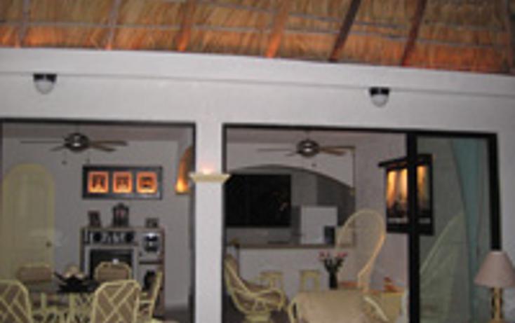 Foto de departamento en renta en  , rinconada diamante, acapulco de juárez, guerrero, 1092129 No. 08