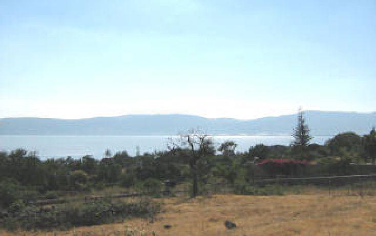 Foto de terreno habitacional en venta en rinconada el limón sn l5 4 5, san juan cosala, jocotepec, jalisco, 1695288 no 01