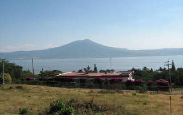 Foto de terreno habitacional en venta en rinconada el limón sn l5 4 5, san juan cosala, jocotepec, jalisco, 1695288 no 02