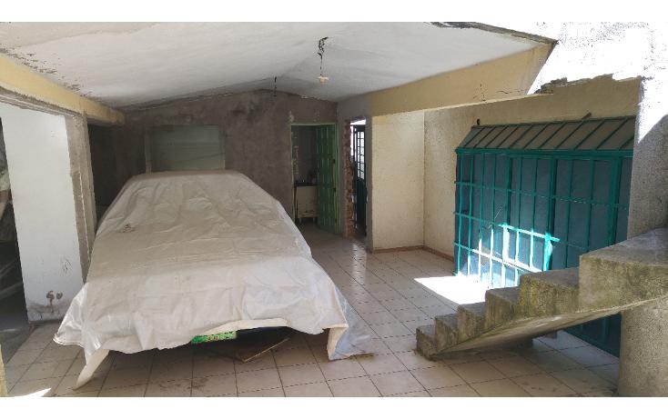 Foto de casa en venta en  , rinconada el mirador, tlalpan, distrito federal, 1097483 No. 03