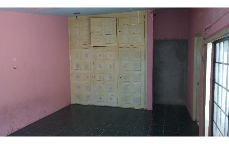 Foto de casa en venta en  , rinconada el mirador, tlalpan, distrito federal, 1097483 No. 06