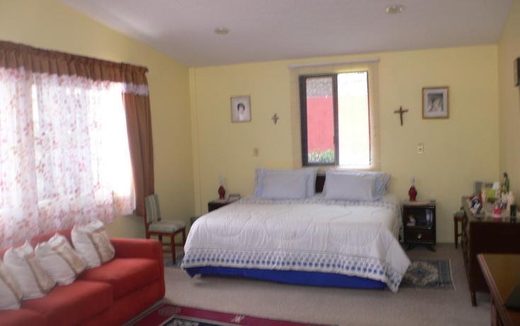 Foto de casa en venta en  , rinconada el mirador, tlalpan, distrito federal, 1966243 No. 08