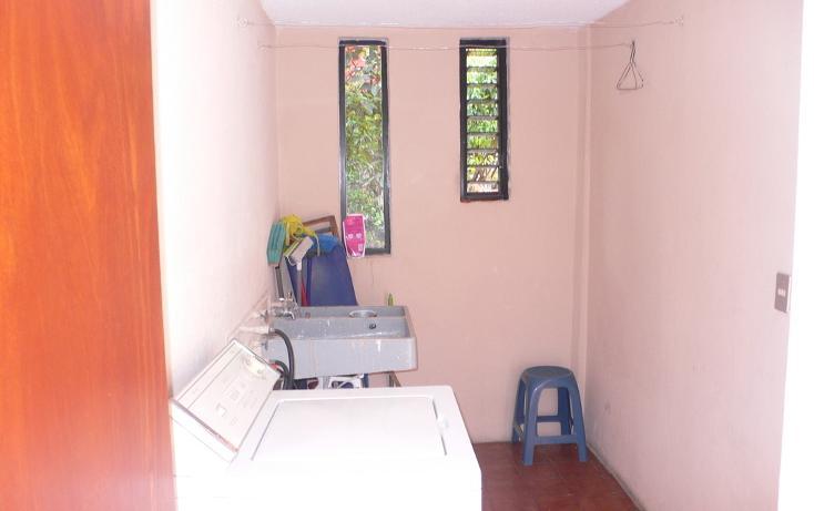 Foto de casa en venta en  , rinconada el mirador, tlalpan, distrito federal, 1966243 No. 12