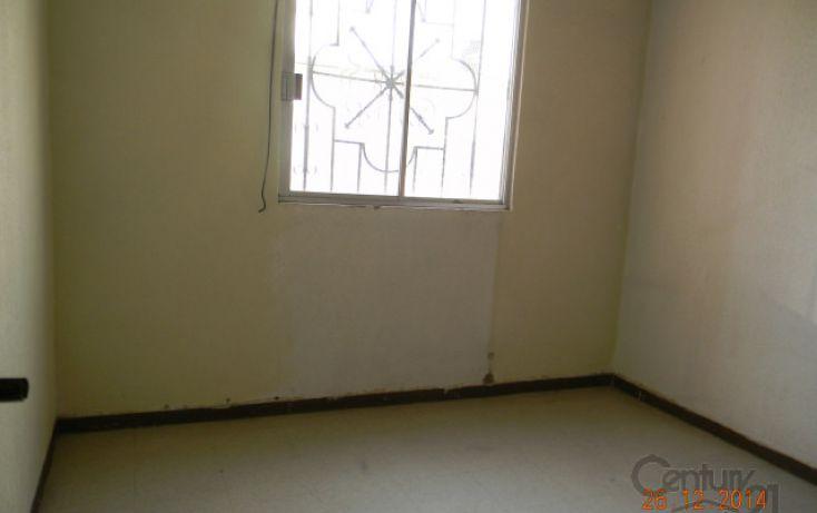 Foto de casa en venta en rinconada encinos, el pantano, coacalco de berriozábal, estado de méxico, 1855240 no 08