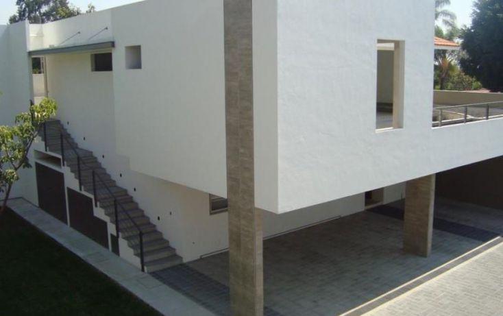 Foto de casa en venta en, rinconada florida, cuernavaca, morelos, 1572172 no 01