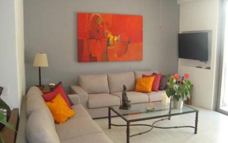 Foto de casa en venta en, rinconada florida, cuernavaca, morelos, 1572172 no 03