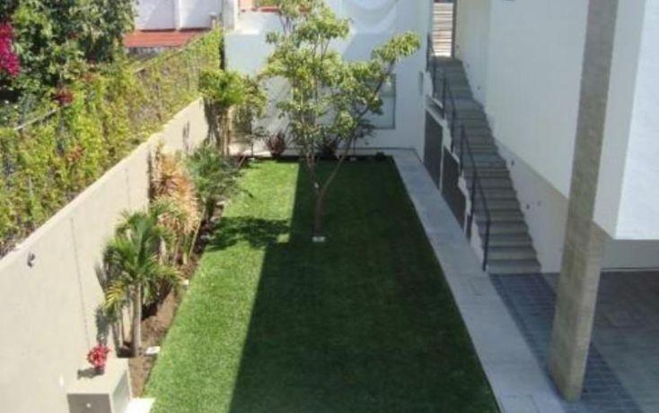 Foto de casa en venta en, rinconada florida, cuernavaca, morelos, 1572172 no 05