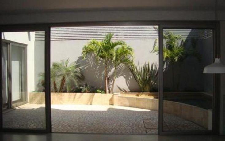 Foto de casa en venta en, rinconada florida, cuernavaca, morelos, 1572172 no 07