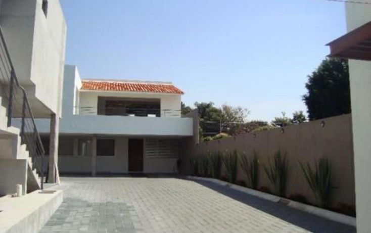 Foto de casa en venta en, rinconada florida, cuernavaca, morelos, 1572172 no 17