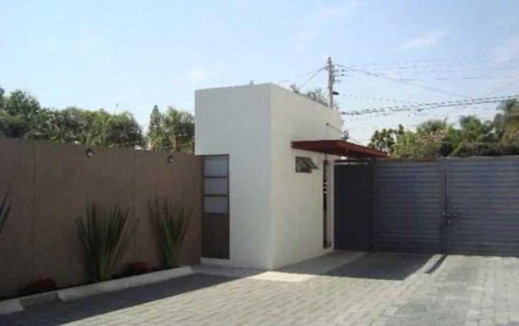 Foto de casa en venta en, rinconada florida, cuernavaca, morelos, 1572172 no 18