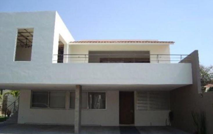 Foto de casa en venta en, rinconada florida, cuernavaca, morelos, 1572172 no 19
