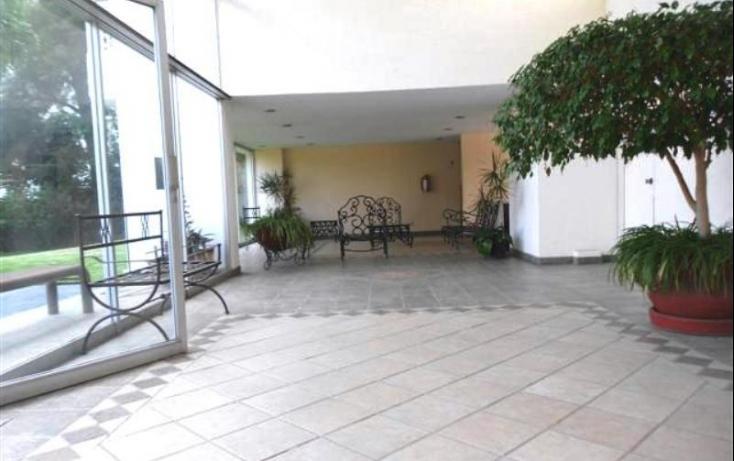 Foto de departamento en renta en, rinconada florida, cuernavaca, morelos, 395018 no 02