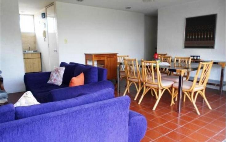 Foto de departamento en renta en, rinconada florida, cuernavaca, morelos, 395018 no 03