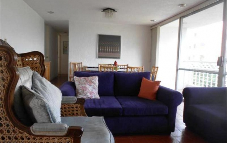 Foto de departamento en renta en, rinconada florida, cuernavaca, morelos, 395018 no 04