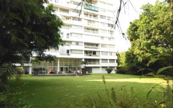 Foto de departamento en renta en, rinconada florida, cuernavaca, morelos, 395018 no 11