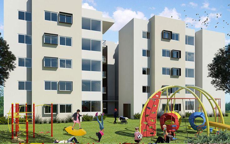 Foto de casa en venta en, rinconada fray juan, querétaro, querétaro, 1133923 no 04