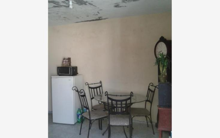 Foto de terreno habitacional en venta en  , rinconada, garcía, nuevo león, 1090287 No. 03