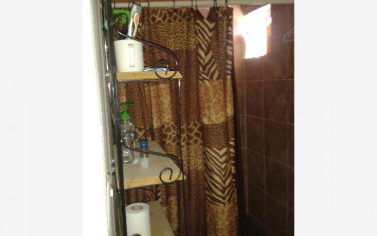 Foto de terreno habitacional en venta en, rinconada, garcía, nuevo león, 1090287 no 04