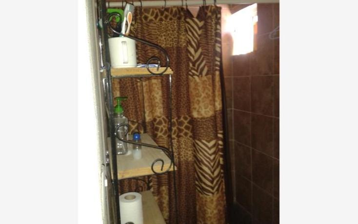 Foto de terreno habitacional en venta en  , rinconada, garcía, nuevo león, 1090287 No. 04