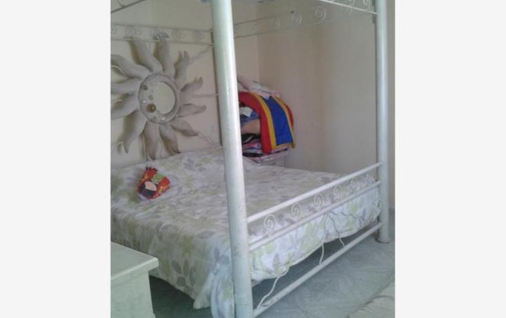 Foto de terreno habitacional en venta en  , rinconada, garcía, nuevo león, 1090287 No. 05
