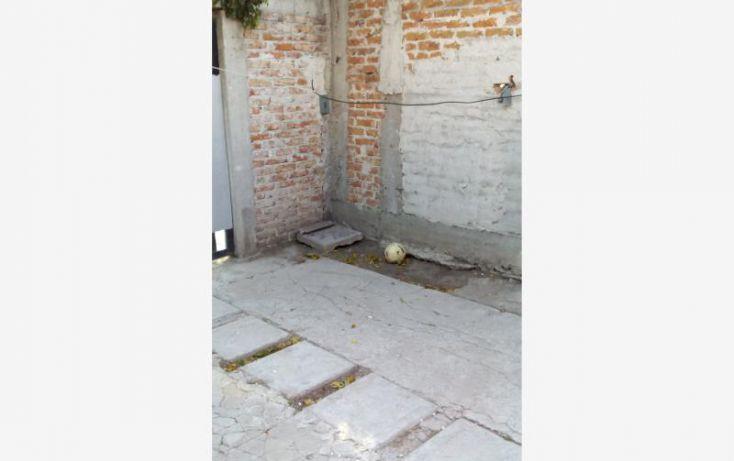 Foto de casa en venta en, rinconada ignacio flores quintana, cortazar, guanajuato, 1687046 no 13