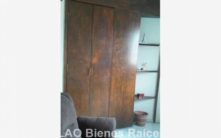 Foto de casa en venta en, rinconada la capilla, querétaro, querétaro, 1408809 no 05