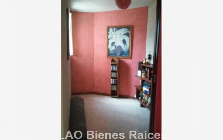 Foto de casa en venta en, rinconada la capilla, querétaro, querétaro, 1408809 no 10