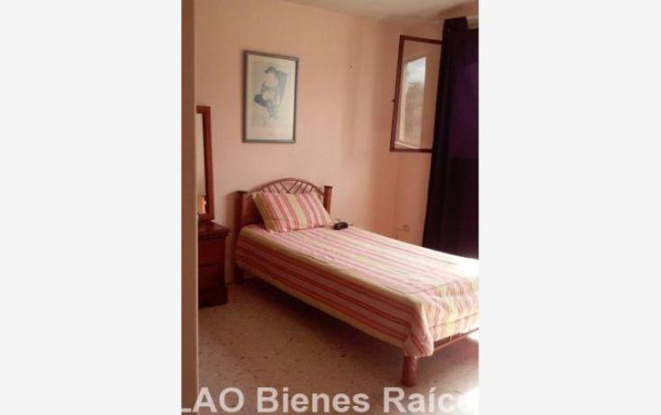 Foto de casa en venta en, rinconada la capilla, querétaro, querétaro, 1408809 no 12