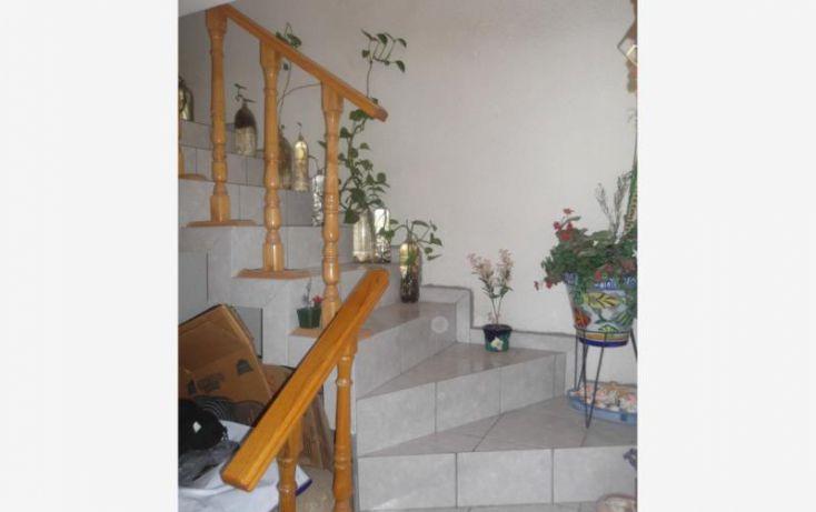 Foto de casa en venta en, rinconada la capilla, querétaro, querétaro, 1449573 no 07