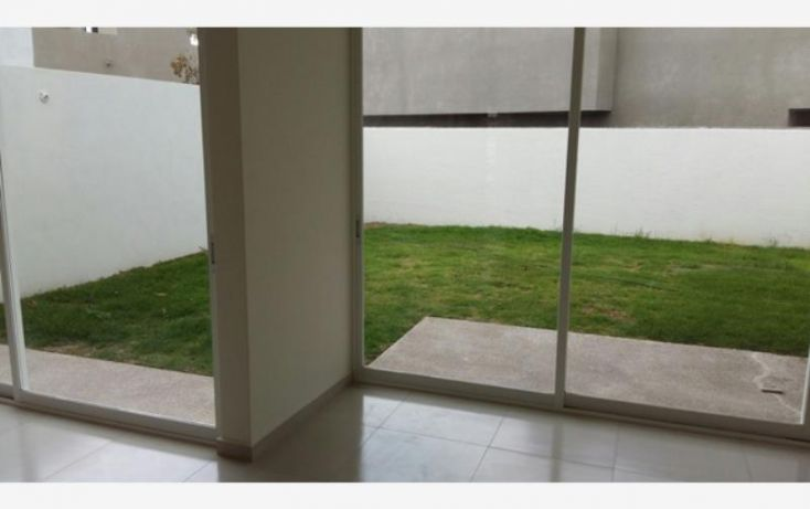 Foto de casa en venta en, rinconada la capilla, querétaro, querétaro, 1528140 no 02