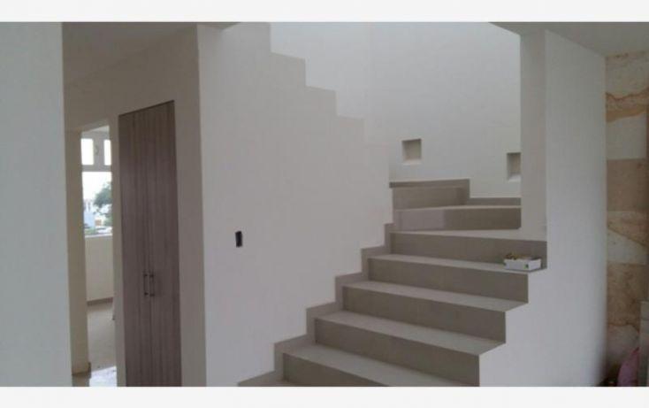 Foto de casa en venta en, rinconada la capilla, querétaro, querétaro, 1528140 no 06