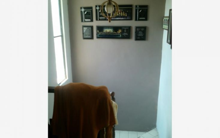 Foto de casa en venta en, rinconada la capilla, querétaro, querétaro, 1534760 no 11