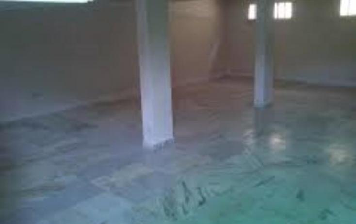 Foto de bodega en venta en, rinconada la capilla, querétaro, querétaro, 703191 no 03