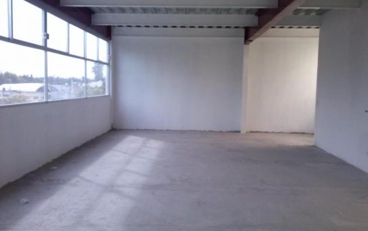 Foto de edificio en venta en, rinconada la capilla, querétaro, querétaro, 784095 no 02