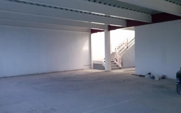 Foto de edificio en venta en, rinconada la capilla, querétaro, querétaro, 784095 no 03