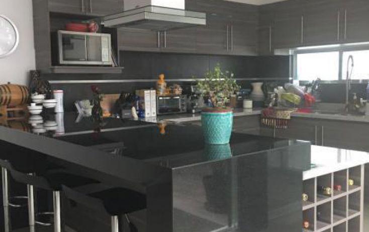 Foto de casa en venta en rinconada la condesa, villas del refugio, querétaro, querétaro, 1329641 no 02