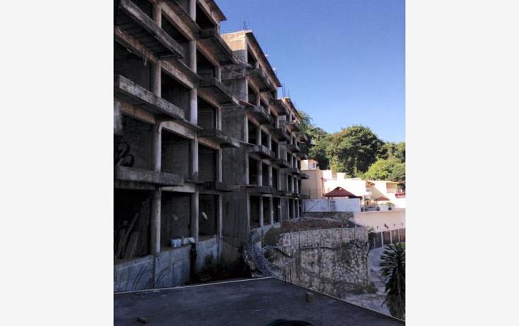 Foto de departamento en venta en rinconada las brisas 33, brisamar, acapulco de juárez, guerrero, 1053753 No. 12