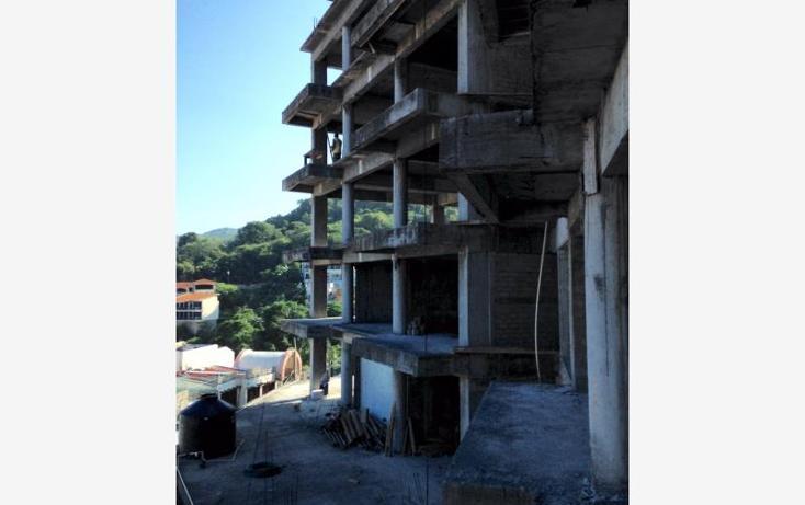 Foto de departamento en venta en rinconada las brisas 33, brisamar, acapulco de juárez, guerrero, 1053753 No. 15