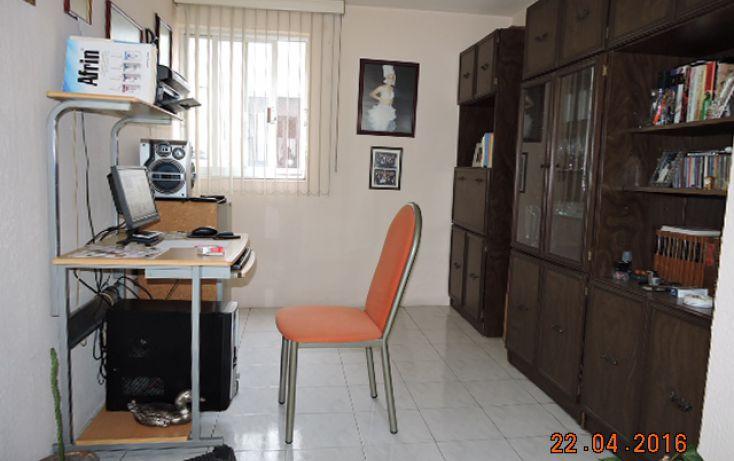 Foto de departamento en venta en, rinconada las hadas, tlalpan, df, 1809208 no 05