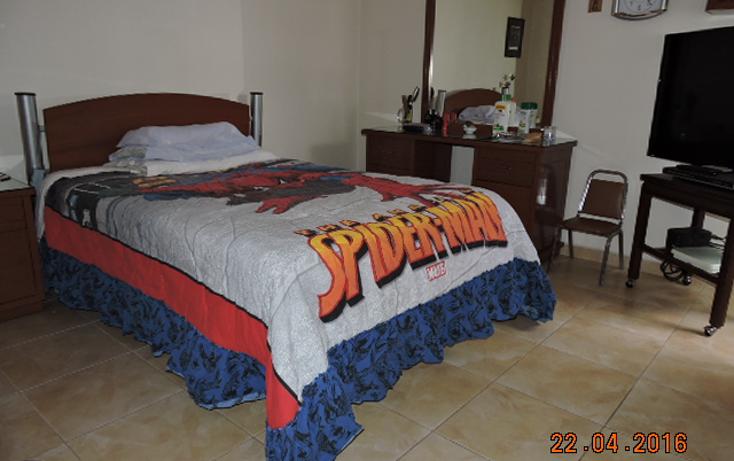 Foto de departamento en venta en  , rinconada las hadas, tlalpan, distrito federal, 1809208 No. 06