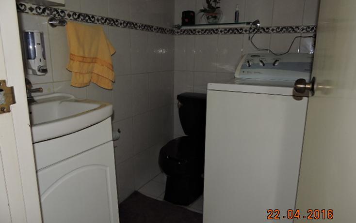 Foto de departamento en venta en  , rinconada las hadas, tlalpan, distrito federal, 1809208 No. 08