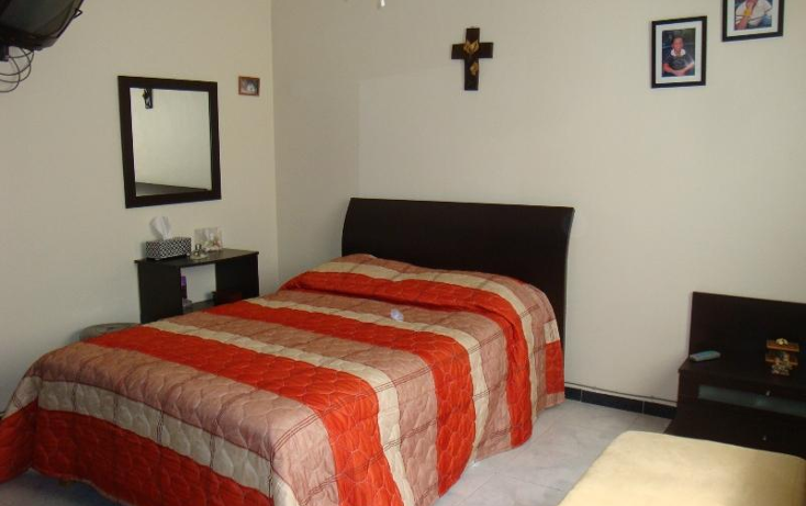 Foto de casa en venta en  , rinconada las palmas, jiutepec, morelos, 398563 No. 13