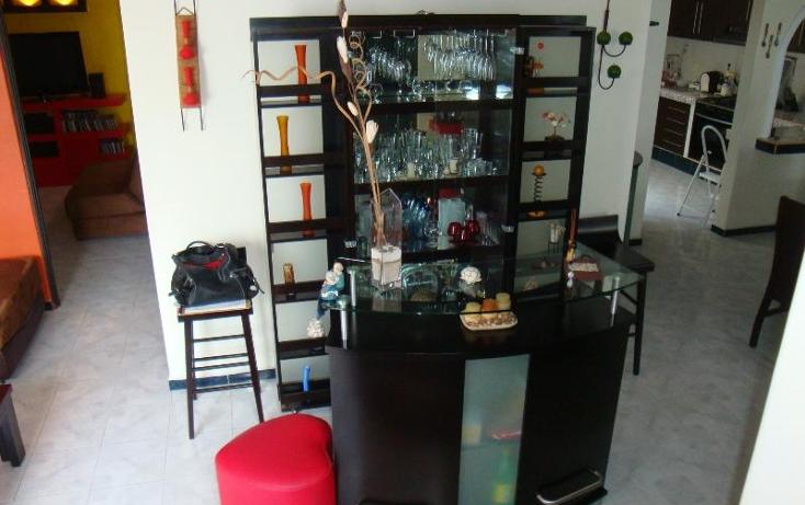 Foto de casa en venta en  , rinconada las palmas, jiutepec, morelos, 398563 No. 15