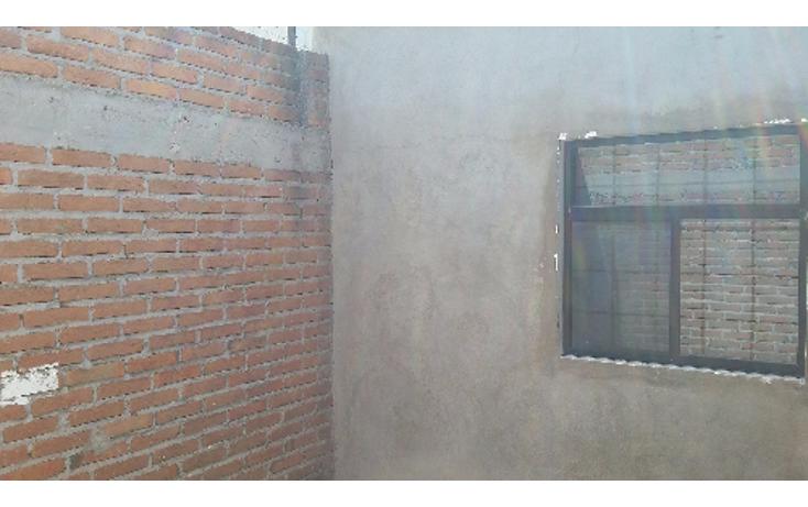 Foto de casa en venta en  , rinconada los nogales, chihuahua, chihuahua, 1312503 No. 02