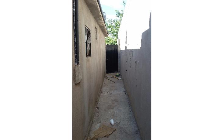 Foto de casa en venta en  , rinconada los nogales, chihuahua, chihuahua, 1312503 No. 03