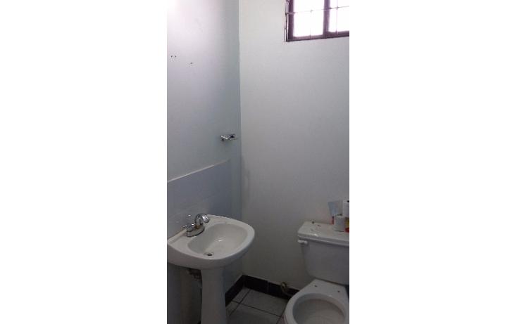 Foto de casa en venta en  , rinconada los nogales, chihuahua, chihuahua, 1312503 No. 06